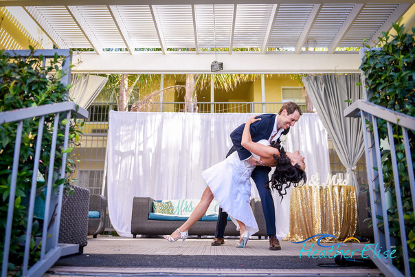 Lafayette Hotel Wedding (34).jpg