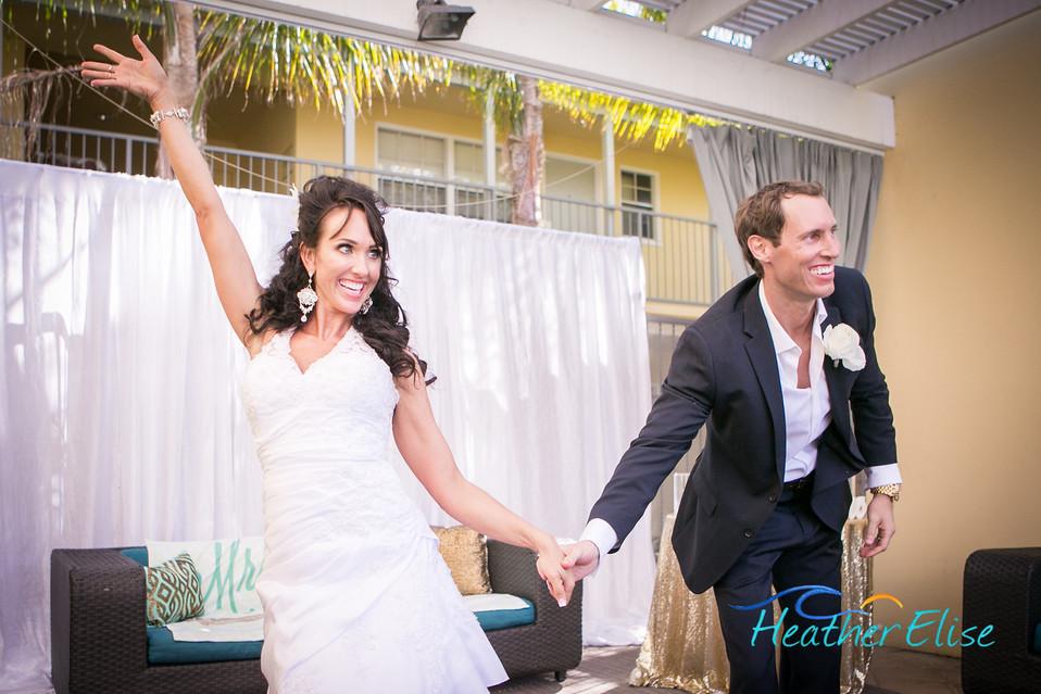 Lafayette Hotel Wedding (33).jpg