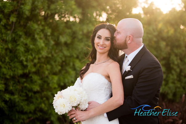 Tom Ham's Wedding (479 of 911)-X2.jpg
