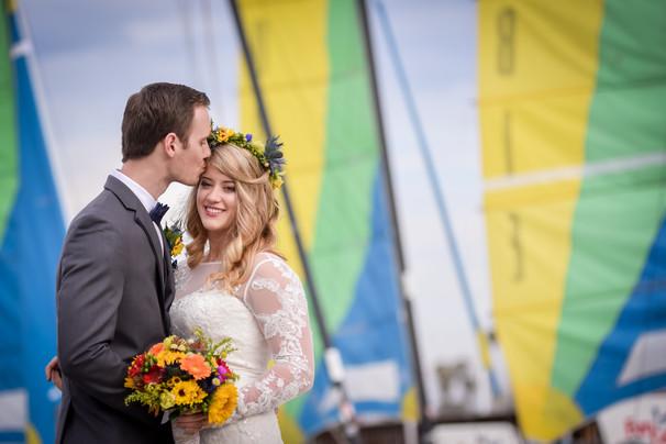 Catamaran Wedding Photos (440 of 833).jp