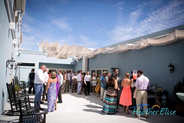 Lafayette Hotel Wedding (25).jpg
