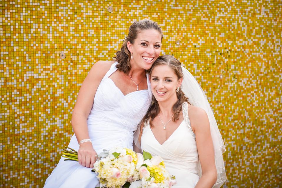 L'Auberge Wedding (463 of 754).jpg