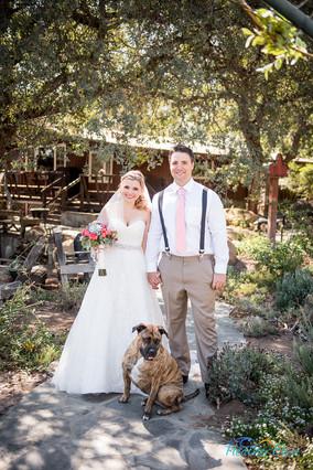 Bradford Ranch Wedding (120 of 819)-X2.j