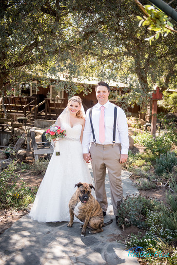 Bradford Ranch Wedding (120 of 819)-X2.j