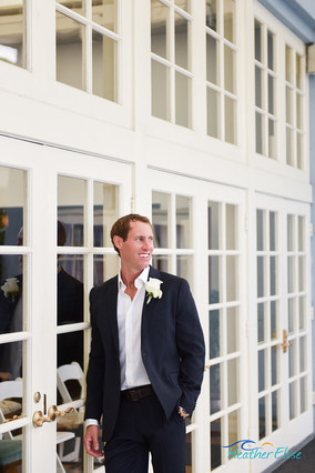 Lafayette Hotel Wedding (6).jpg