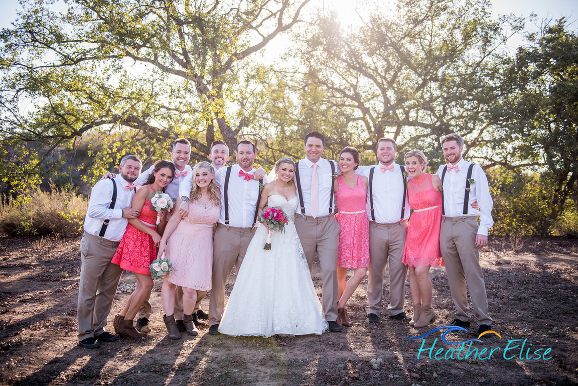 Bradford Ranch Wedding (420 of 819)-X2.j