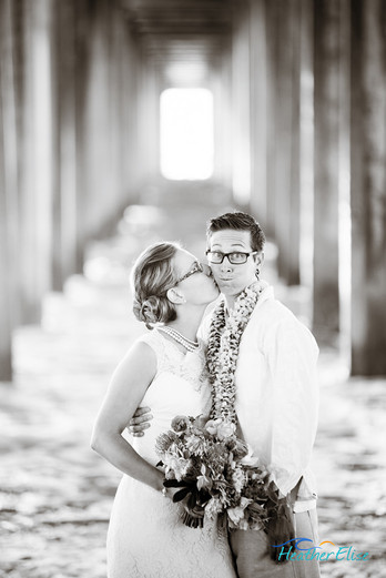 scripps seaside forum wedding (615 of 91
