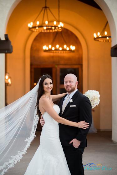 Tom Ham's Wedding (583 of 911)-X2.jpg