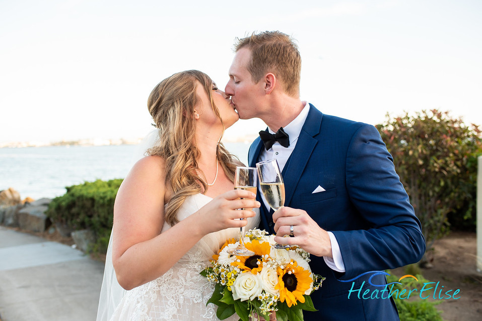 Tom Ham's Lighthouse Wedding Sample (73