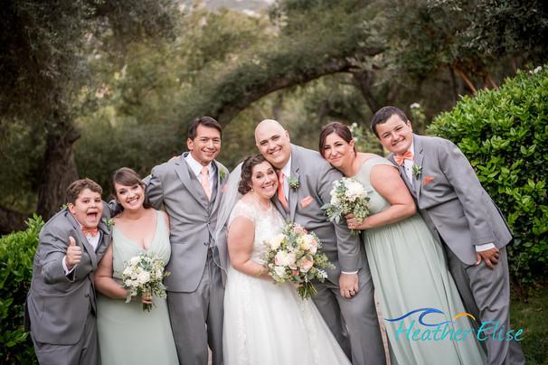 mt. woodson wedding (480 of 836)-X2.jpg