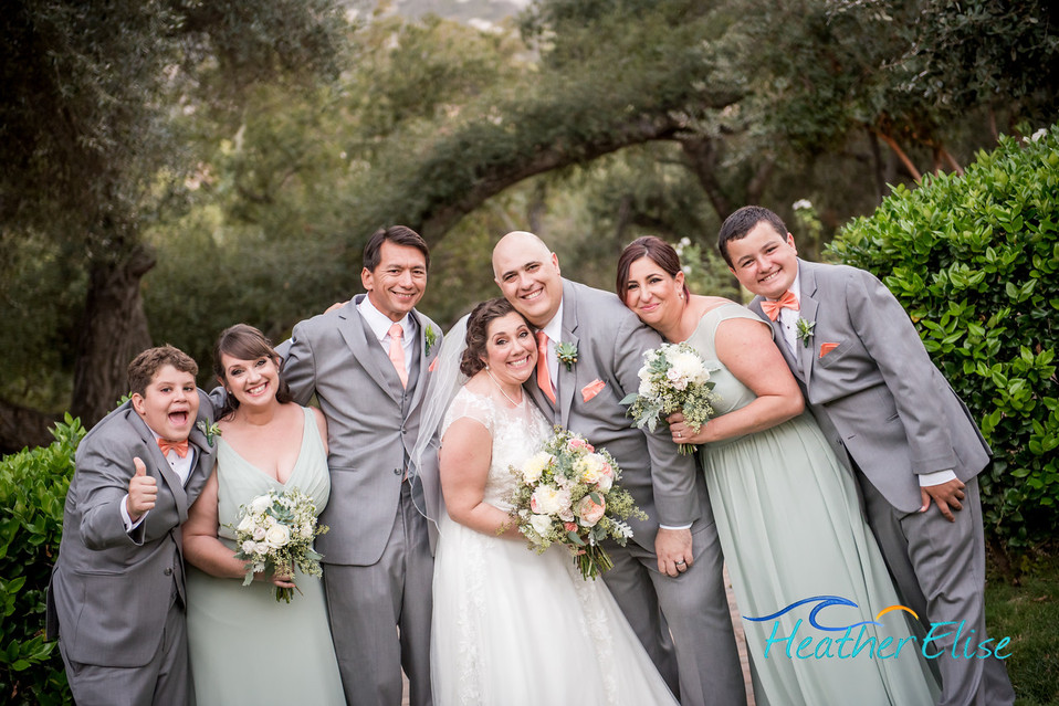 mt. woodson wedding (480 of 836)-X2.jpg