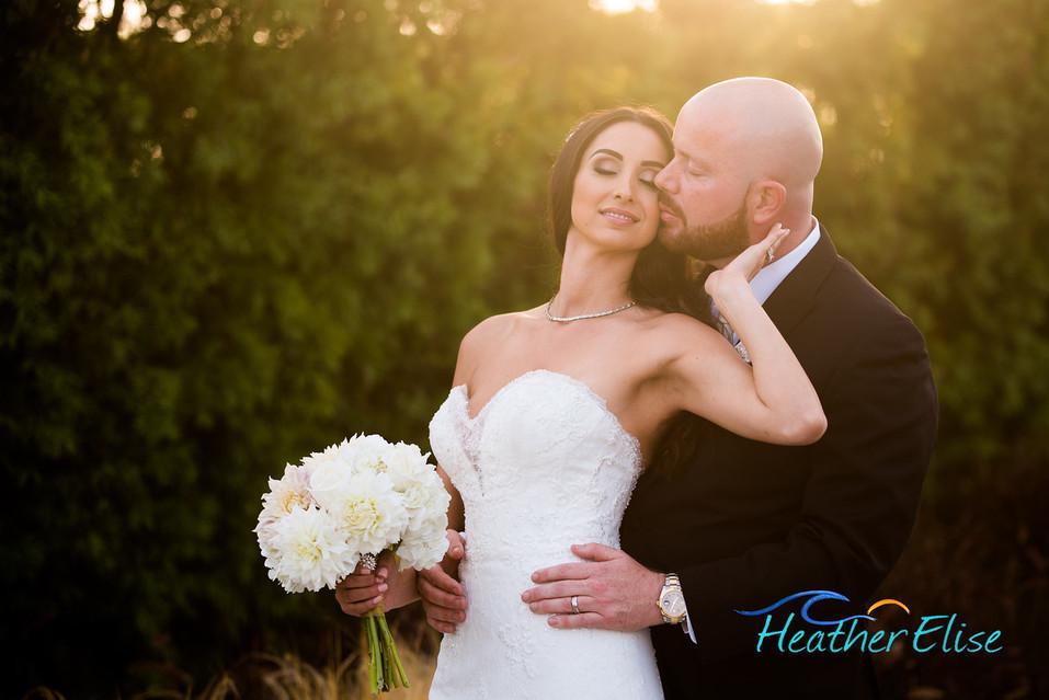 Tom Ham's Wedding (483 of 911)-X2.jpg