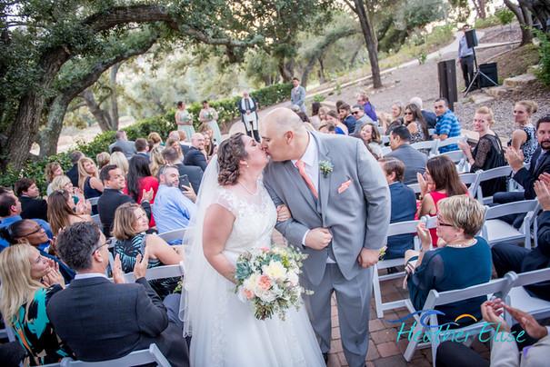 mt. woodson wedding (359 of 836)-X2.jpg