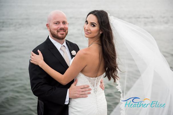 Tom Ham's Wedding (615 of 911)-X2.jpg