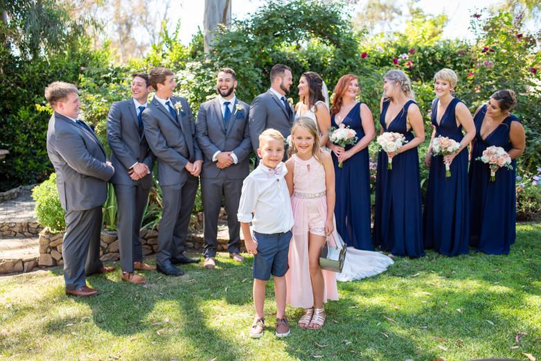 Quail Haven Farms Wedding (203 of 1010).