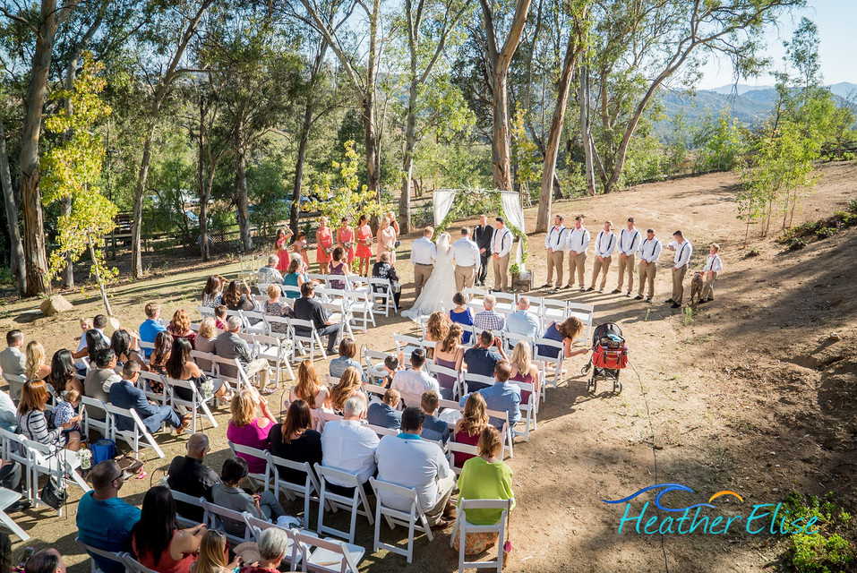 Bradford Ranch Wedding (339 of 819)-X2.j
