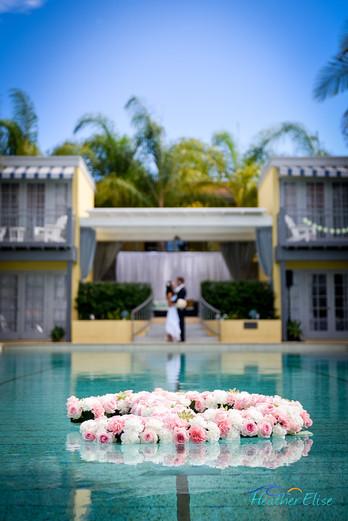 Lafayette Hotel Wedding (29).jpg