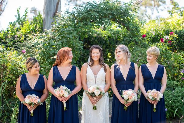 Quail Haven Farms Wedding (233 of 1010).