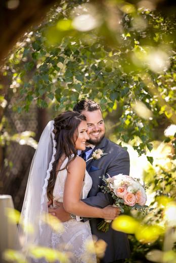 Quail Haven Farms Wedding (193 of 1010).