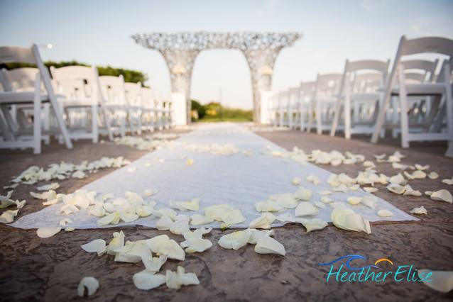 Tom Ham's Wedding (292 of 911)-X2.jpg
