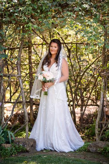 Quail Haven Farms Wedding (133 of 1010).