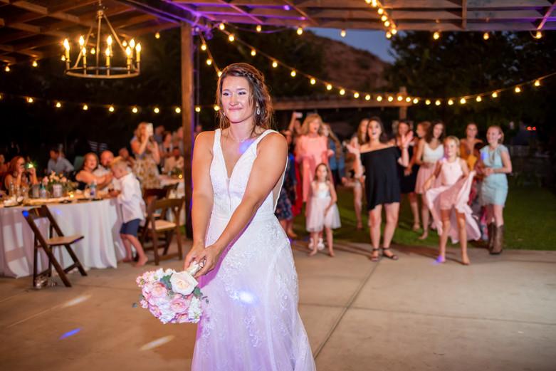 Quail Haven Farms Wedding (978 of 1010).