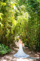San Diego Botanic Gardens Wedding (211 o