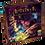 Thumbnail: Apotheca: The Secret Potion Society