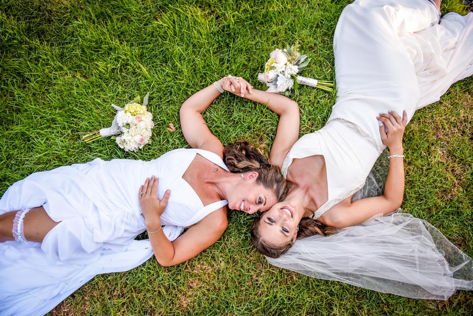 L'Auberge Wedding (483 of 754).jpg
