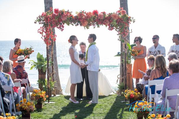 scripps seaside forum wedding (438 of 91