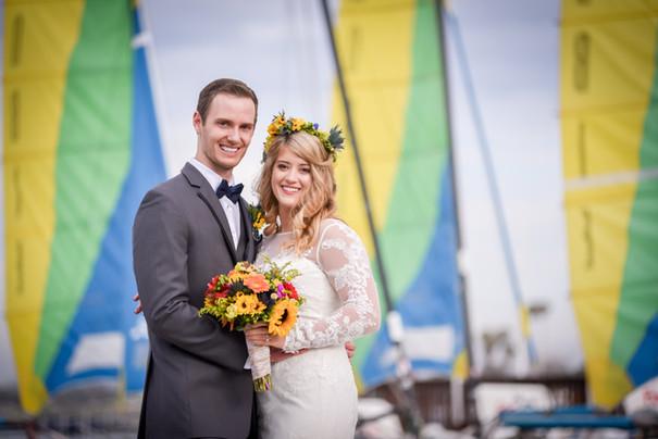 Catamaran Wedding Photos (438 of 833).jp