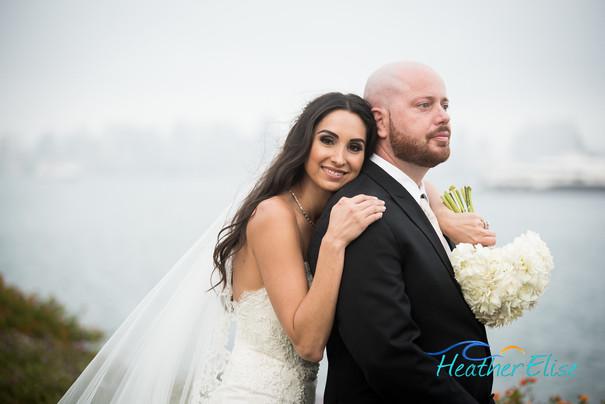 Tom Ham's Wedding (566 of 911)-X2.jpg