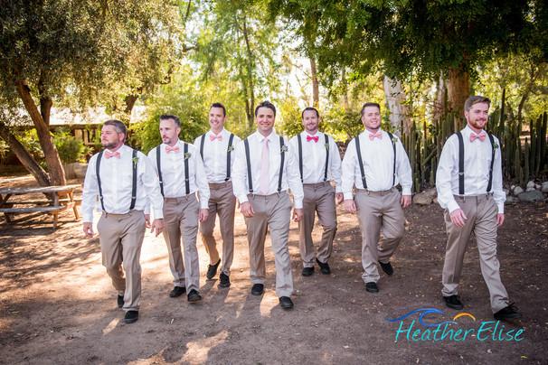Bradford Ranch Wedding (188 of 819)-X2.j