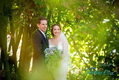 San Diego Botanic Gardens Wedding (524 o