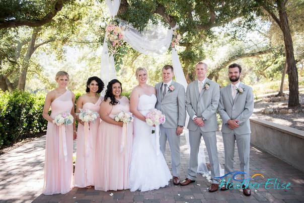 Mt. Woodson Wedding (337 of 686)-X2.jpg