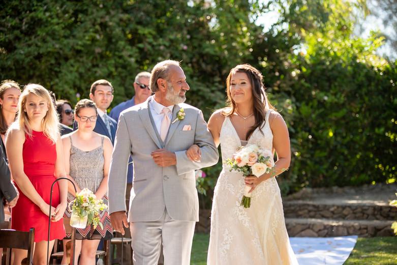 Quail Haven Farms Wedding (442 of 1010).