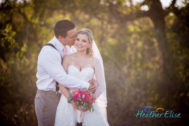 Bradford Ranch Wedding (455 of 819)-X2.j