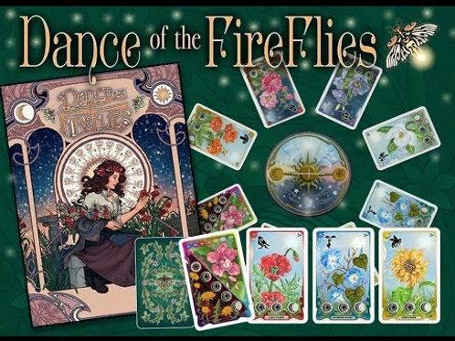 Dance of the Fireflies