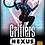 Thumbnail: Grifters Nexus