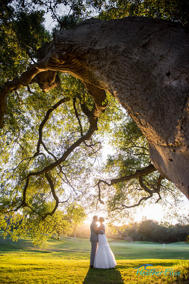 Mt. Woodson Wedding (585 of 686)-X2.jpg