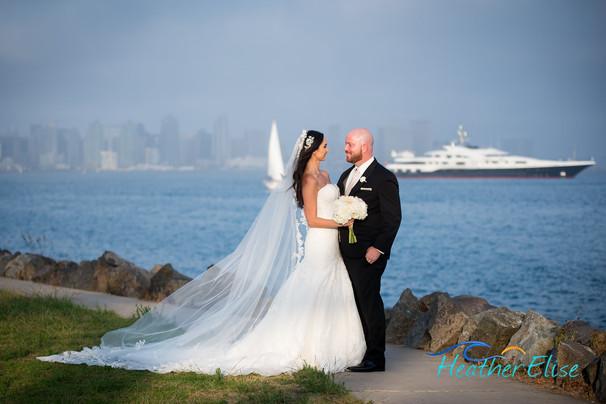 Tom Ham's Wedding (457 of 911)-X2.jpg