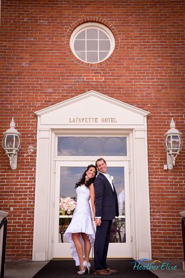 Lafayette Hotel Wedding (17).jpg