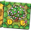 Thumbnail: Cacao and Cacao Diamante Expansion