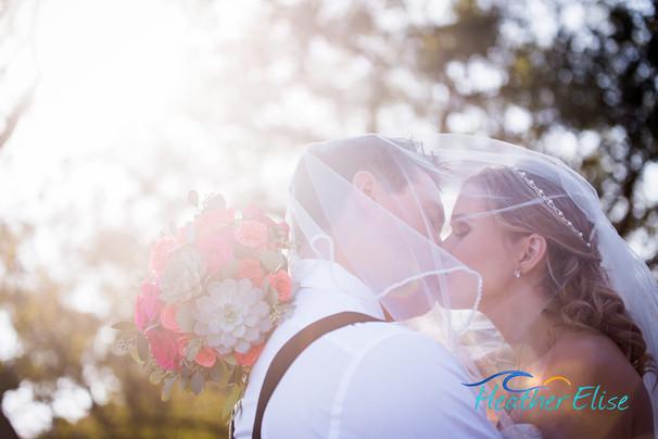 Bradford Ranch Wedding (428 of 819)-X2.j