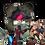 Thumbnail: Apocalypse Chaos