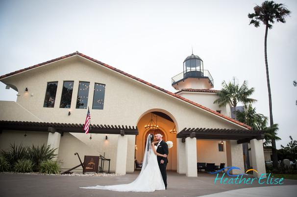 Tom Ham's Wedding (582 of 911)-X2.jpg