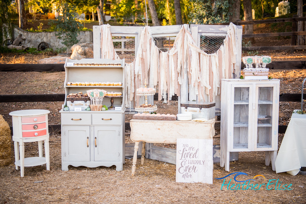 Bradford Ranch Wedding (552 of 819)-X2.j