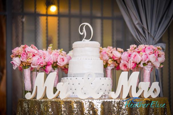 Lafayette Hotel Wedding (51).jpg