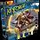 Thumbnail: Keyforge: Age of Ascension Starter Set