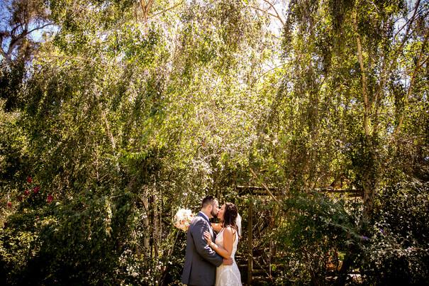 Quail Haven Farms Wedding (176 of 1010).